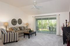 3094 Tisot Way, Fruitland Park, FL 32163-128