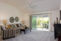 3094 Tisot Way, Fruitland Park, FL 32163-129