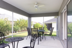 3094 Tisot Way, Fruitland Park, FL 32163-130