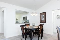 3094 Tisot Way, Fruitland Park, FL 32163-133