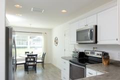3094 Tisot Way, Fruitland Park, FL 32163-138
