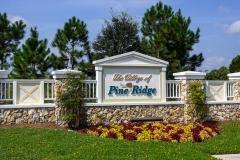 3094 Tisot Way, Fruitland Park, FL 32163-145