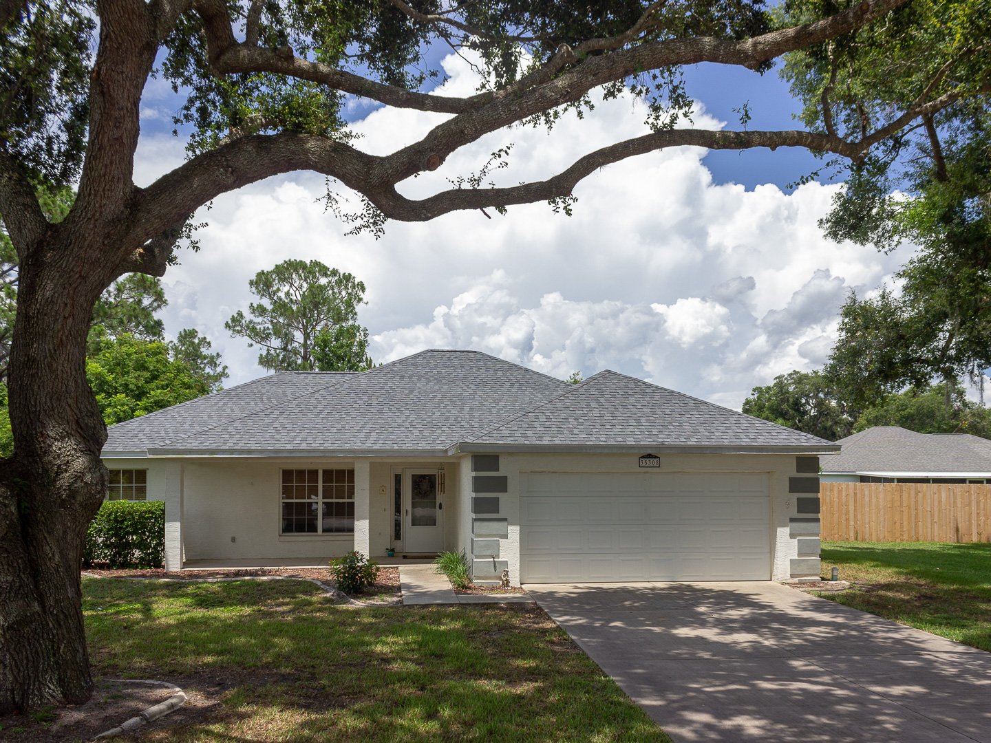 35308 Maple Leaf Drive, Fruitland Park, FL 34371 (101 of 36)