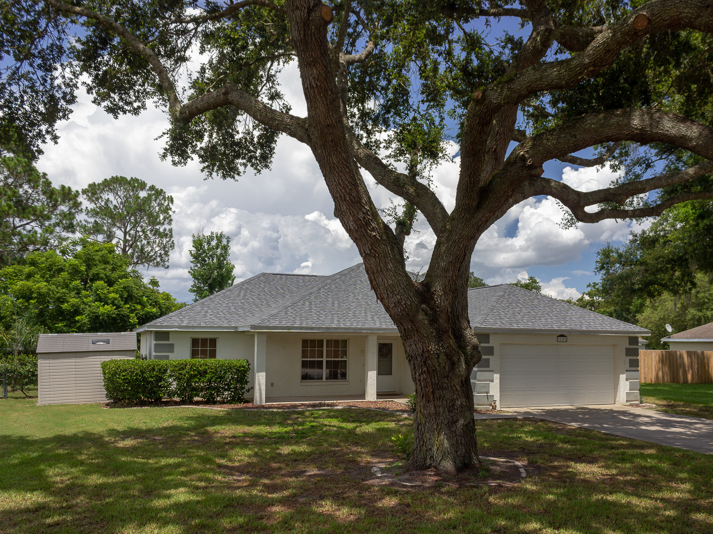 35308 Maple Leaf Drive, Fruitland Park, FL 34371 (104 of 36)