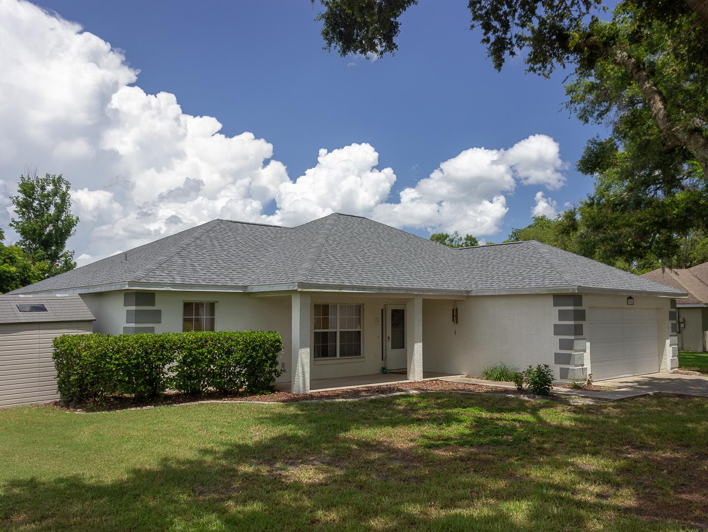 35308 Maple Leaf Drive, Fruitland Park, FL 34371 (105 of 36)