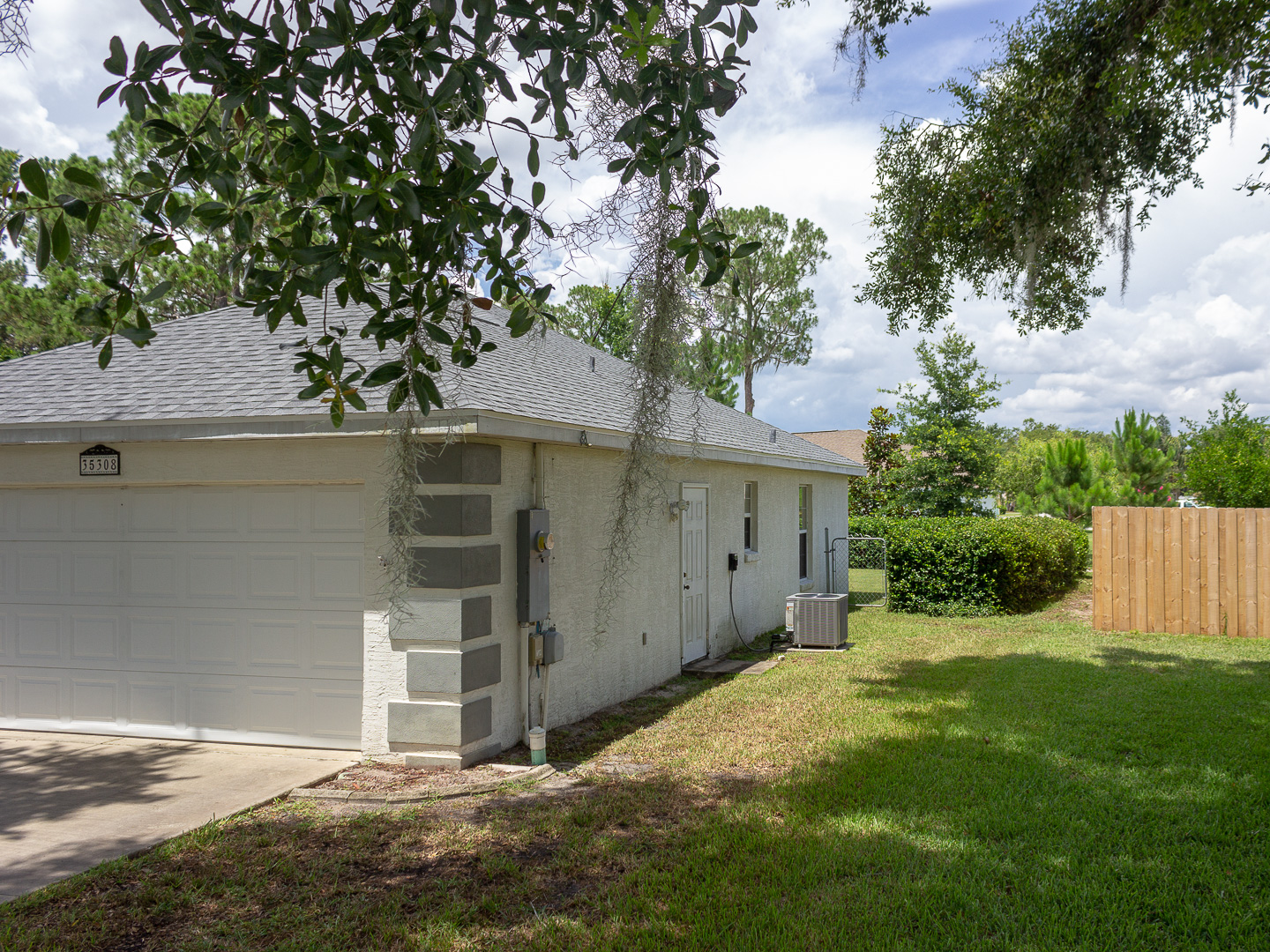 35308 Maple Leaf Drive, Fruitland Park, FL 34371 (113 of 36)