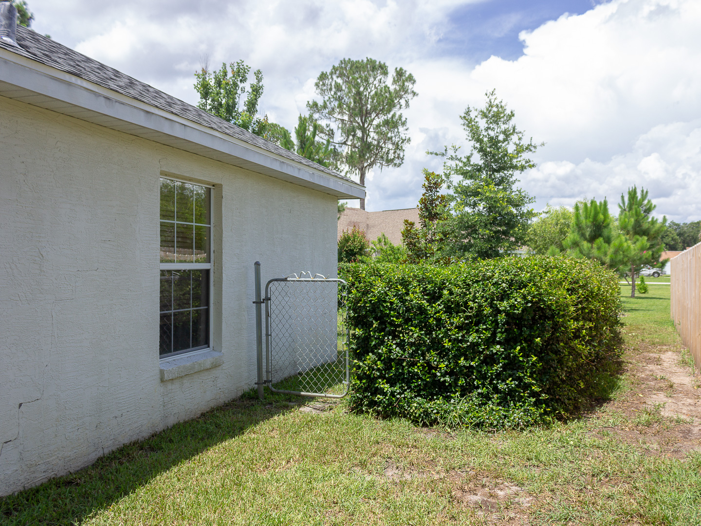 35308 Maple Leaf Drive, Fruitland Park, FL 34371 (114 of 36)