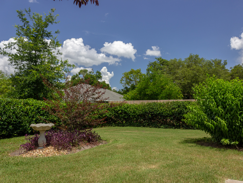 35308 Maple Leaf Drive, Fruitland Park, FL 34371 (118 of 36)
