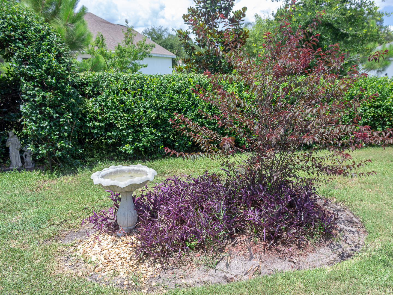 35308 Maple Leaf Drive, Fruitland Park, FL 34371 (120 of 36)
