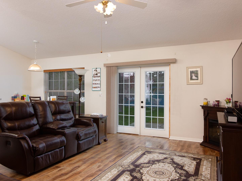 35308 Maple Leaf Drive, Fruitland Park, FL 34371 (128 of 36)