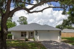 35308 Maple Leaf Drive, Fruitland Park, FL 34371 (101 of 36)