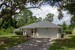 35308 Maple Leaf Drive, Fruitland Park, FL 34371 (102 of 36)