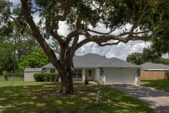 35308 Maple Leaf Drive, Fruitland Park, FL 34371 (103 of 36)