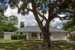 35308 Maple Leaf Drive, Fruitland Park, FL 34371 (104 of 36)