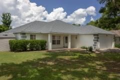 35308 Maple Leaf Drive, Fruitland Park, FL 34371 (106 of 36)