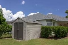 35308 Maple Leaf Drive, Fruitland Park, FL 34371 (107 of 36)