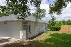 35308 Maple Leaf Drive, Fruitland Park, FL 34371 (113 of 36)