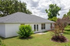 35308 Maple Leaf Drive, Fruitland Park, FL 34371 (116 of 36)