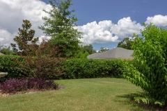 35308 Maple Leaf Drive, Fruitland Park, FL 34371 (117 of 36)