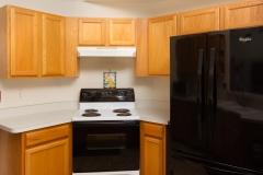 35308 Maple Leaf Drive, Fruitland Park, FL 34371 (121 of 36)