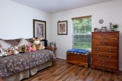 35308 Maple Leaf Drive, Fruitland Park, FL 34371 (123 of 36)