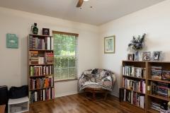 35308 Maple Leaf Drive, Fruitland Park, FL 34371 (124 of 36)