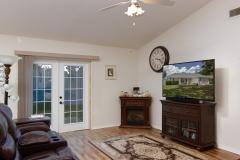 35308 Maple Leaf Drive, Fruitland Park, FL 34371 (130 of 36)