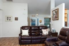 35308 Maple Leaf Drive, Fruitland Park, FL 34371 (131 of 36)