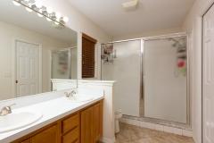 35308 Maple Leaf Drive, Fruitland Park, FL 34371 (132 of 36)