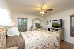 35308 Maple Leaf Drive, Fruitland Park, FL 34371 (133 of 36)