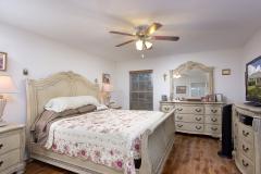 35308 Maple Leaf Drive, Fruitland Park, FL 34371 (134 of 36)