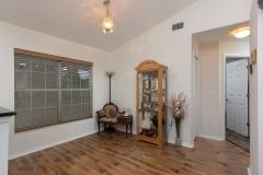 35308 Maple Leaf Drive, Fruitland Park, FL 34371 (135 of 36)