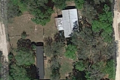 Google Map Overhead-562x385-72dpi