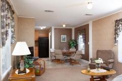 4675 SE 161st Terrace-large-006-21-4675 SE 161st Terrace Great-1334x1000-72dpi