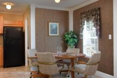 4675 SE 161st Terrace-large-008-33-4675 SE 161st Terrace Dining-1334x1000-72dpi