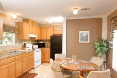 4675 SE 161st Terrace-large-010-18-4675 SE 161st Terrace-1334x1000-72dpi