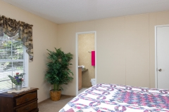 4675 SE 161st Terrace-large-011-45-4675 SE 161st Terrace Master-1334x1000-72dpi