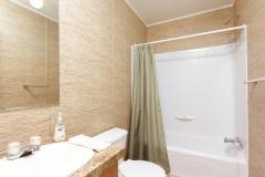 4675 SE 161st Terrace-large-014-9-4675 SE 161st Terrace Hall-1334x1000-72dpi
