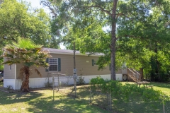 4675 SE 161st Terrace-large-016-7-4675 SE 161st Terrace-1334x1000-72dpi