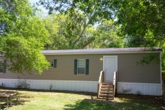 4675 SE 161st Terrace-large-017-38-4675 SE 161st Terrace-1334x1000-72dpi