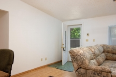 4675 SE 161st Terrace-large-025-31-4650 SE 162nd Court Foyer-1334x1000-72dpi