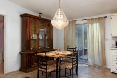 4675 SE 161st Terrace-large-027-34-4650 SE 162nd Court Dining-1334x1000-72dpi
