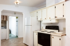 4675 SE 161st Terrace-large-029-37-4650 SE 162nd Court Kitchen-1334x1000-72dpi