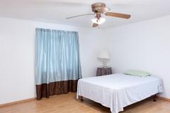 4675 SE 161st Terrace-large-035-23-4650 SE 162nd Court Second-1334x1000-72dpi