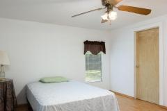 4675 SE 161st Terrace-large-036-24-4650 SE 162nd Court Second-1334x1000-72dpi