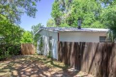 4675 SE 161st Terrace-large-046-16-4650 SE 162nd Court Exterior-1334x1000-72dpi