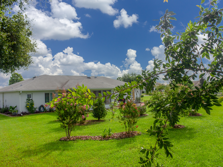 5980 SW 98th Place, Ocala, FL 34476 (103 of 31)