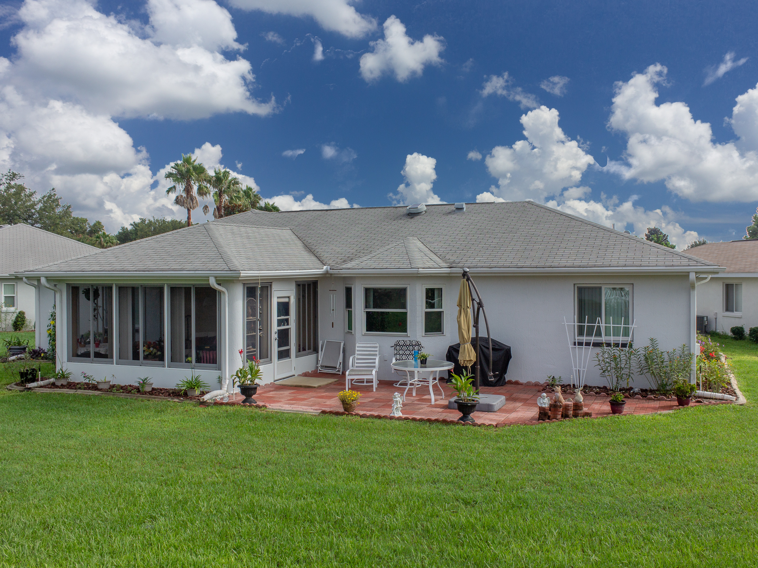 5980 SW 98th Place, Ocala, FL 34476 (104 of 31)