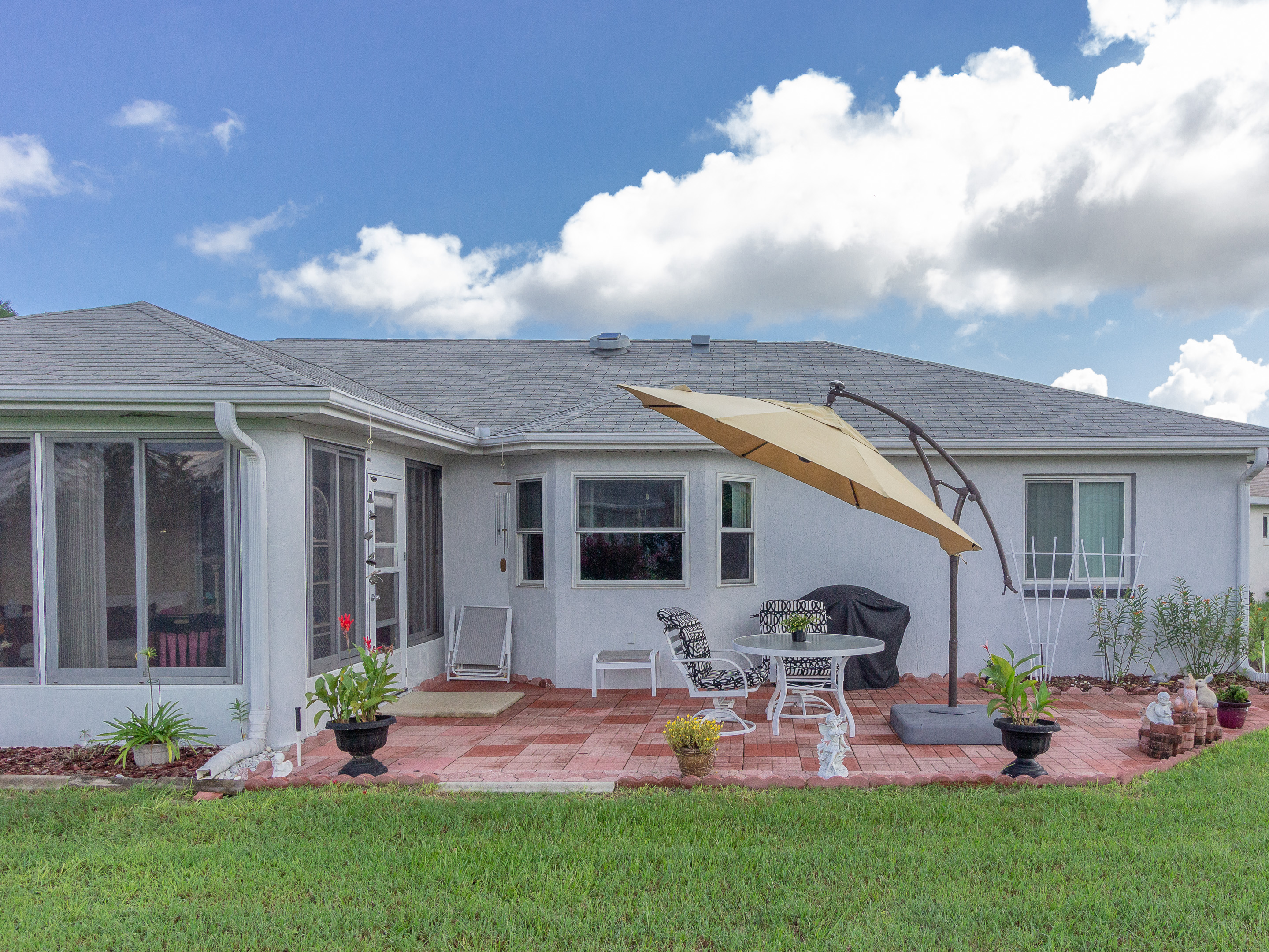 5980 SW 98th Place, Ocala, FL 34476 (117 of 31)