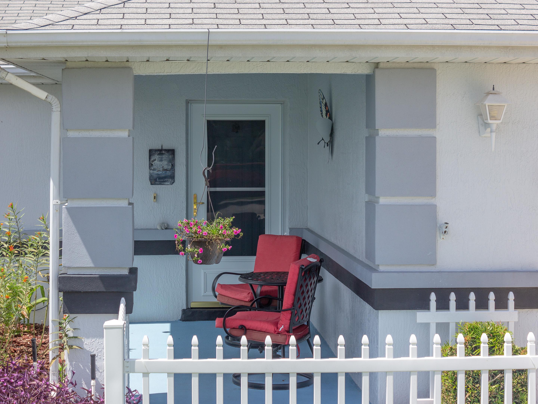 5980 SW 98th Place, Ocala, FL 34476 (129 of 31)